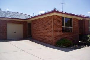 3/74 Gardiner Road, Orange, NSW 2800