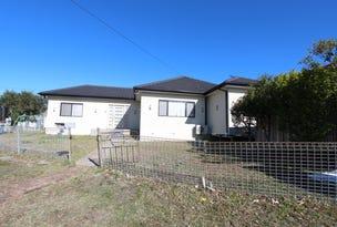 35 Coleraine Street, Fairfield, NSW 2165