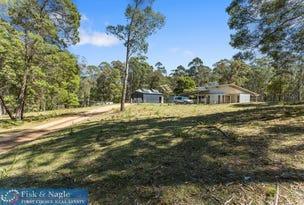 Lot 255 & 299 Kingfisher Road, Wyndham, NSW 2550
