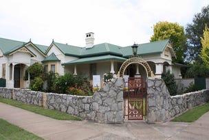 88 West Avenue, Glen Innes, NSW 2370