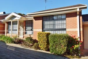 9/10-12 Bruce Field Street, South West Rocks, NSW 2431