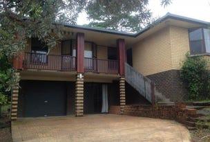 31 Cambridge Crescent, East Ballina, NSW 2478