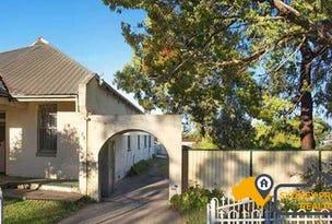 73 ALFRED STREET, Rosehill, NSW 2142