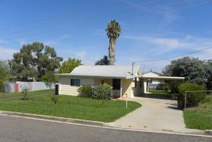 60 LEE STREET, Cowra, NSW 2794