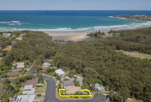 14 Campbell St, Safety Beach, NSW 2456