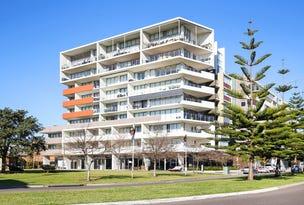 105/2 Honeysuckle Drive, Newcastle, NSW 2300