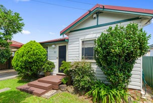 30  Railway Cres, North Wollongong, NSW 2500