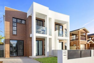 44b George Street, Canley Heights, NSW 2166