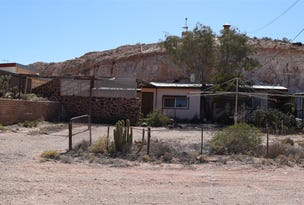 Lot 2 Potch Place, Coober Pedy, SA 5723