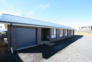 29 Twynam St, Jindabyne, NSW 2627
