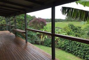 Upstairs/33 Casuarina Avenue, Bellingen, NSW 2454