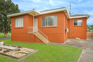 16 Grafton Avenue, Figtree, NSW 2525