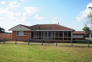 481  Cornfords Road, Umbiram, Southbrook, Qld 4363