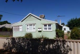 2 Russell Street, Lamington, WA 6430