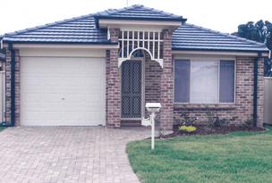 Lot 1328A Proposed Road, Jordan Springs, NSW 2747