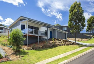 44 Broomfield Crescent, Long Beach, NSW 2536