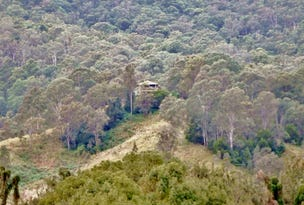 Lot 12, Doohan's Road, Bentley, NSW 2480
