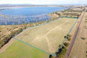Lot 2 Natimuk-Hamilton Road, Toolondo, Vic 3401