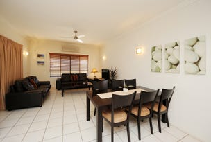 1/58 Glenlyon St 'The Mariner', Gladstone Central, Qld 4680