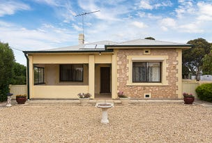 10 Second Avenue, Tailem Bend, SA 5259