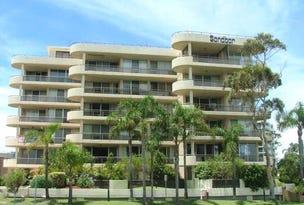 2  Sandbar1-3 Head Street, Forster, NSW 2428
