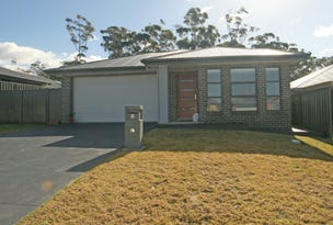 3 Peacehaven Way, Sussex Inlet, NSW 2540