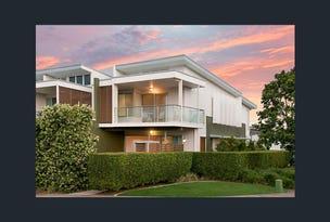 13/2-8 Canthium Way, Casuarina, NSW 2487
