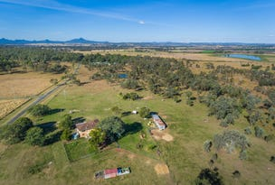 75 Birkwood Road, Warrill View, Qld 4307