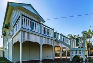 43 Marco Polo Drive, Cooloola Cove, Qld 4580