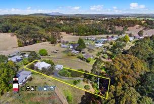 34 Eurobodalla Rd, Bodalla, NSW 2545
