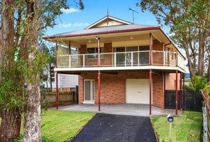 10 Winani Road, Erina, NSW 2250