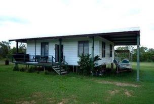165 Lionel Road, Bynoe, NT 0822