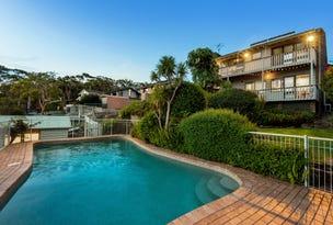27 Alston Drive, Berowra Heights, NSW 2082