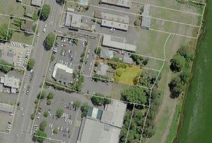 2/2 Geoffrey Debenham Street, Kempsey, NSW 2440