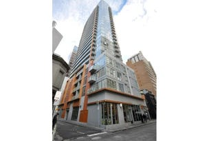 2902/108 Little Lonsdale Street, Melbourne, Vic 3000