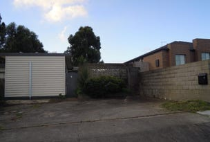 5 McMillan Street, Morwell, Vic 3840