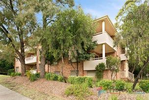 14/2 Illawarra Street, Allawah, NSW 2218