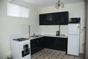 25 Edwards Terrace, Cleve, SA 5640