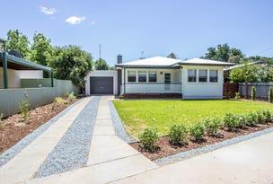 31 Victoria Avenue, Narrandera, NSW 2700
