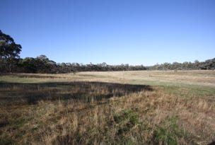 Lot 1, Peters Hill Track, Lillicur, Vic 3371