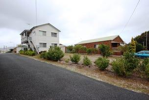 2 Trial St, South West Rocks, NSW 2431
