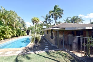 29 Blackwell Street, Tannum Sands, Qld 4680
