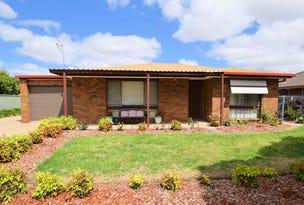 1 / 274 Wick Street, Deniliquin, NSW 2710