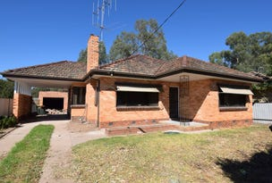 145 Rowan Street, Wangaratta, Vic 3677