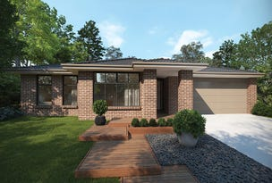 Lot 1 Hazlewood Drive, Forest Hill, NSW 2651