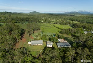 614 Woodbury Road, Woodbury, Qld 4703