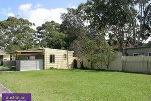 2 / 210 Buff Point Avenue, Buff Point, NSW 2262