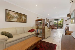 2/56 Yandina-Coolum Road, Coolum Beach, Qld 4573