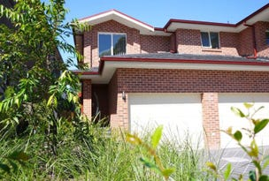62A Darvall Road, Eastwood, NSW 2122