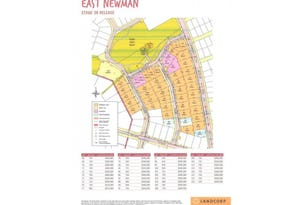 47 Homestead Ramble, Newman, WA 6753